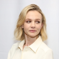 Carey Mulligan Joins Leonard Bernstein Biopic MAESTRO Photo
