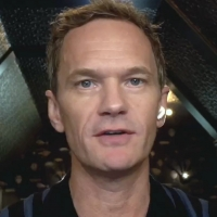 Neil Patrick Harris Reveals He and His Family Contracted COVID-19 Earlier This Year Photo