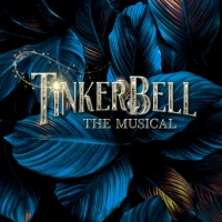 Alice Fearn, Oliver Savile, and Courtney Bowman Will Workshop New Musical TINKER BELL Photo
