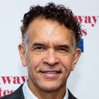 Brian Stokes Mitchell, Patrick Vaill and More to be Featured in DEAR NEW YORK TV Special Photo