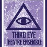 Third Eye Announces 2021 Season In Honor Of International Women's Day Photo