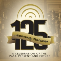 Pittsburgh Symphony Orchestra Holds 125th Anniversary Digital Celebration Photo