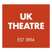SOLT & UK Theatre Release Statement on COVID-19 Contact Rules: 'More Theatre and Show Photo