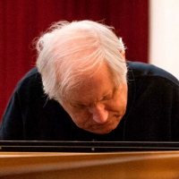 Grigory Sokolov Will Perform a Piano Recital at Theatre des Champs-Elysees Next Month Photo