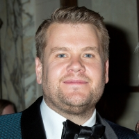 VIDEO: Watch a ONE MAN, TWO GUVNORS Reunion With James Corden and More Photo