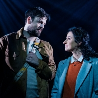 Tickets Are Now on Sale For Melbourne Run of ONCE Photo