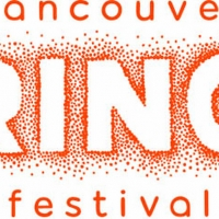 Vancouver Fringe Festival To Forge Ahead With Staggered Dates Photo