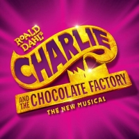 Full Casting Announced For North American Tour Of CHARLIE AND THE CHOCOLATE FACTORY Photo