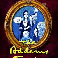 Youth Theatre of Hardin County Announces Plans For THE ADDAMS FAMILY Photo