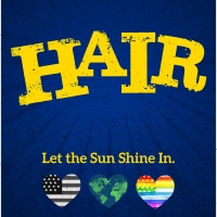 Asolo Rep Announces Cast of HAIR Photo