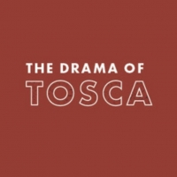 Opera Philadelphia Returns To Live Audiences in May With THE DRAMA OF TOSCA Photo