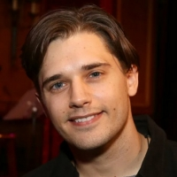 Jennifer Damiano and Andy Mientus to Lead Benefit Reading of BECKY SHAW Photo