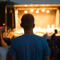 Dallas Symphony Orchestra Will Perform Free Outdoor Concert at Kidd Springs Park Next Week Photo