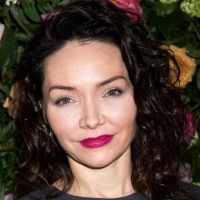 Katrina Lenk, Amber Grey, Kuhoo Verma and More to Take Part in AGAINST WOMEN & MUSIC! Photo