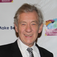 Sir Ian McKellen, Patrick Stewart, and More Sign Open Letter Urging the Government to Photo