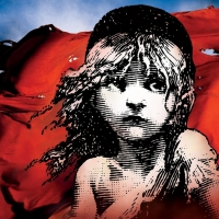 LES MISERABLES Makes its Vietnamese Debut in November at the Hanoi Opera House Photo