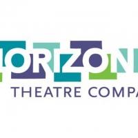 Horizon Theatre Presents WAFFLE PALACE CHRISTMAS AndMADELINE'S CHRISTMAS Photo