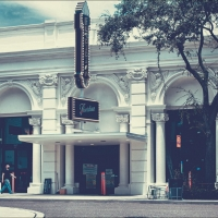 St. Petersburg's State Theatre Has Reopened as the Floridian Social Club Photo