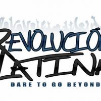 R.Evolución Latina Announces the Do It Anyway, Doreen Montalvo Scholarship Photo