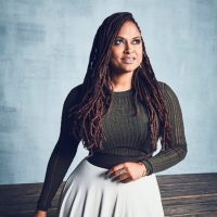 First Marian MacDowell Arts Advocacy Award To Be Presented To Ava DuVernay For ARRAY  Photo