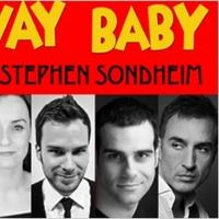 25 DÍAS PARA NAVIDAD: DÍA 9 - BROADWAY BABY Photo