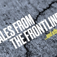 Talawa Theatre Company Presents TALES FROM THE FRONT LINE Photo