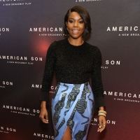 Will Smith Supports Gabrielle Union's Choice to Speak Out Against AMERICA'S GOT TALENT