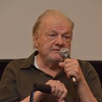 John Karlen Dies at Age 86 Photo