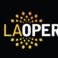 Wagner Returns To LA Opera With TANNHOUSER Opening October 16 Photo