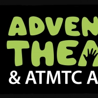 ATMTC Launches A World Of Digital Fairytale Field Trips Photo