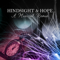 The Center for Performing Arts at Rhinebeck Presents HINDSIGHT & HOPE Photo