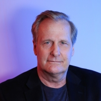 Jeff Daniels Talks About His New Film GUEST ARTIST, The Difference Between Film and T Photo