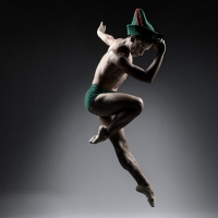 PETER PAN is Now Playing at Orlando Ballet Photo