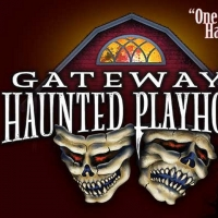 Gateway's Haunted Playhouse Opens Next Month Photo