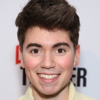 THE 24 HOUR PLAYS: VIRAL MONOLOGUES Celebrates 20th Edition With Noah Galvin, Dee Ros Photo