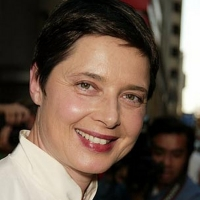 Isabella Rossellini, Mary Bacon and Robert Creighton to Lead Industry Presentation of Photo