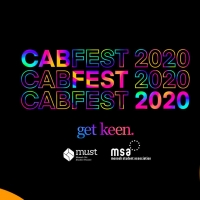 The MUST Cabaret Festival 2020 Streams on Facebook Next Week Photo