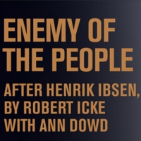 Remaining Performances of ENEMY OF THE PEOPLE Canceled at Park Avenue Armory Photo