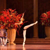 Teatr Wielki - Opera Narodowa Presents Online Ballet Gala Photo