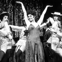 UN DÍA COMO HOY: CABARET se estrena en Broadway en 1966 Photos