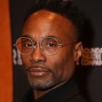 Symphony Space Announces Rescheduled Date for BILLY PORTER: UNPROTECTED Photo