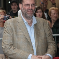 NY PopsUp Issues Statement on Involvement of Scott Rudin Photo