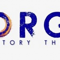 Forge Repertory Theatre Announces THE SECRET IN THE WINGS Cast & Creatives Photo