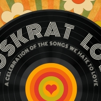 Cotuit Center for the Arts Presents Muskrat Love: A Celebration of the Songs We Hate to Lo Photo