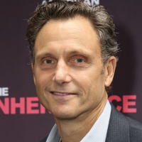 Tony Goldwyn, Aja Naomi King, Kamilah Forbes and More to Take Part in Opening Act Virtual Photo