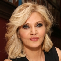 Orfeh and Michael McElroy To Join Tituss Burgess at Carnegie Hall for Stephen Sondheim Tribute