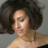 La Scala Cancels Gala Season Opener Starring Lisette Oropesa Photo