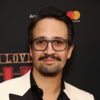 Lin-Manuel Miranda Family Fund Has Committed $1M To Theater Scholarships For Students Photo