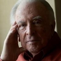 Composer Carlisle Floyd Dies at Age 95 Photo