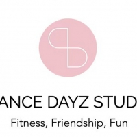 Dance Dayz Studio Struggles to Stay Afloat With Low Enrollment and Limited Classes Photo